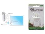 CO2 Bubble Counter / CO2 Пузырьковый счетчик (I-569)