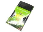 Super Carbon filtering pad 10