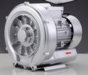 010 A 01 (AQUAIMPEX) Компрессор для пруда 120 Вт.  55 м3/час