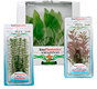 Искусственные растения Tetra