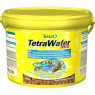 Tetra Wafer Mix 3 6 л. таблетки