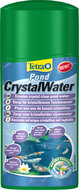 Tetra Pond Crystal Water 500 мл.  АКЦИЯ